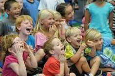 Science Matters Colorado Springs, Colorado  #Kids #Events