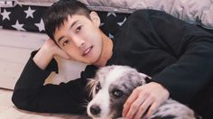 Kim Hyun Joong will briefly meet fans after military discharge on Feb. 11 : Celebs : ASZ News