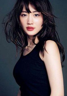 Japanese Beauty, Asian Beauty, Japanese Girl, Asian Woman, Asian Girl, Actors, Lady, Bikinis, Cute