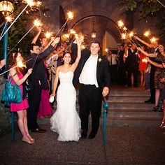 Top 10 Wedding Processional Songs