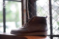 Zapato Arthur dark brown Size : 40-44 Price IDR330.000 Line/IG : @bodhicouture with @ BBM :58600791  http://ift.tt/1LHdXsS  #Onlineshop #ootdindo #instanusantara #sepatu #sepatumurah #jualbeli #resellerwelcome #trustedolshop #fashionista #lifestyle #shopping #shoutout #sale #selfie #style #swag #supplier #firsthand #original #handmade #premium #support #local #Indonesia #products #jakarta #bandung #surabaya #jogja #bali