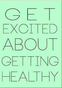 Health and fitness, can't stick to daily plans, which by and by takes the negative toll. Therefore, do you require for a health fitness boost? Then see this important pin-link ref 4272615511 today. Fitness Motivation Photo, Fit Girl Motivation, Fitness Quotes, Daily Motivation, Health Motivation, Weight Loss Motivation, Fitness Tips, Easy Fitness, Workout Quotes