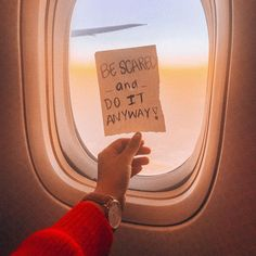 Élégant Who can relate? I personally have always been méfiant of flying, but you guys . Who can relate? I personally have always. Travel Love Quotes, Travel Words, Babe Quotes, Words Quotes, Remember Quotes, Adventure Quotes, English Quotes, Quote Aesthetic, Love Words