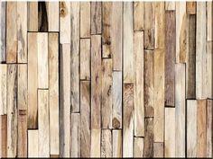 industrial loft design - Antik bútor, egyedi natúr fa és loft designbútor, kerti fa termékek, akácfa oszlop, akác rönk, deszka, palló Loft Design, Industrial Loft, Wabi Sabi, Sweet Home, Art Deco, Texture, Wood, Crafts, Vintage