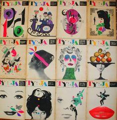 Informacje o Ty i Ja ROCZNIK 1961 DESIGN PRL - 7611629356 w archiwum Allegro. Data zakończenia 2018-10-13 - cena 99 zł Data, Cards, Design, Maps, Playing Cards
