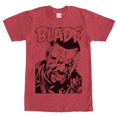 Red Blade T Shirts, Hoodie. Shopping Online Now ==►…