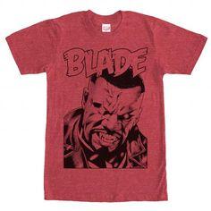 cool BLADE Tshirt - Team BLADE Lifetime Member Check more at http://hubshirt.com/blade-tshirt-team-blade-lifetime-member.html