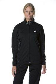 Cross Sportswear W-Pro-Jacket-black_5