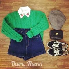 Sweater♡