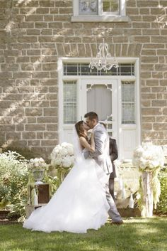 Wedding Pictures, Charleston, Studio, Wedding Dresses, Fashion, Bride Dresses, Moda, Bridal Gowns, Fashion Styles