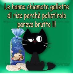 Polistirolo