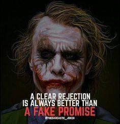 Joker Qoutes, Best Joker Quotes, Badass Quotes, Dark Quotes, Wisdom Quotes, True Quotes, Motivational Quotes, Inspirational Quotes, Evil Quotes
