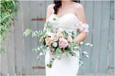 Bridal Wardrobe - BT16-30 by Beautiful, Enzoani