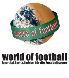 world-of-football.de Fanartikel und Fashion für die Fanszene. Eigenproduktion von Fanartikeln, Alles für Supporters, Ultras und Fussballfans. Sport Fashion, Football Soccer, Sporty Fashion