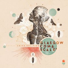 "Glasgow Coma Scale, ""Northern Wastes""   #postrock http://oneironaught.com/glasgow-coma-scale-northern-wastes?utm_content=bufferc1cf5&utm_medium=social&utm_source=pinterest.com&utm_campaign=buffer"