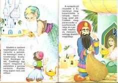 Boldogbaba: Mesekönyv - vegyes (sok) Amazing Books, Good Books, Training, Baby, Work Outs, Excercise, Baby Humor, Onderwijs, Great Books