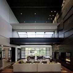 BARONETTE HOTEL RENAISSANCE - ANUAL DESIGN