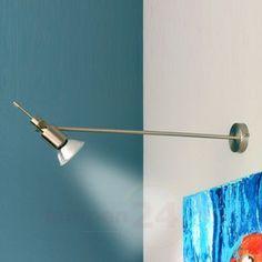 schilderijverlichting - Google zoeken