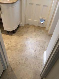 portfolio smooth floors mottled amtico tiles installation 01 amtico spacia sun bleached oak  flooring    house   pinterest      rh   pinterest com