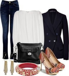 """Untitled #513"" by stizzy on Polyvore"