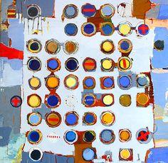 Fibonacci Series by Jylian Gustlin