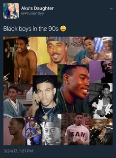 Black is bae Fine Black Men, Gorgeous Black Men, Cute Black Guys, Handsome Black Men, Black Boys, Fine Men, Cute Guys, Beautiful Men, Bae