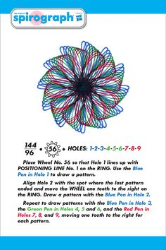 Pinwheel Spirograph design Original Spirograph, Spirograph Art, Coloring Books, Coloring Pages, Colouring, Sharpie Drawings, Math Art, Altered Books, Op Art