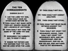 Love This!  Download More From Bible Verses App: Http://bit.ly/bible-verses-app  Photo: Http://cdn.skollabs.com/bible/v1/832f6c5e.jpg  Source: Http://www...
