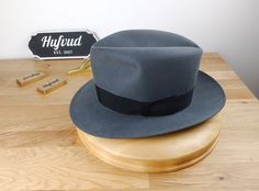 Lund, Hat Stores, First Blog Post, Forced Labor, Fedoras, Mad Hatters, Style Guides, January, Cosplay