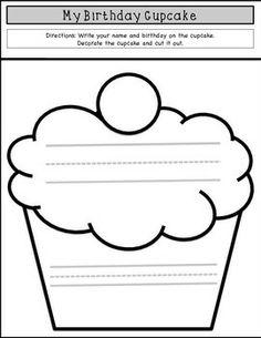 1000 images about esl rocks tpt products on pinterest esl grammar worksheets and cupcake crafts. Black Bedroom Furniture Sets. Home Design Ideas