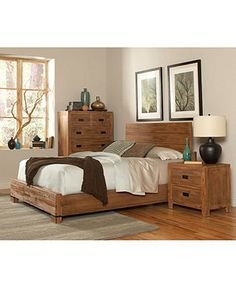 Bedroom Furniture Sets On Pinterest Secret Compartment Furniture Modern Bedroom Furniture And