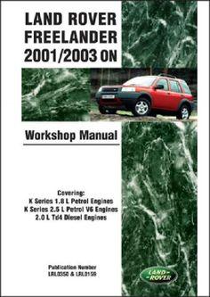 ford telstar tx5 mazda 626 fwd 1983 1990 haynes service repair rh pinterest com 2001 saab 9-3 se owners manual 2001 saab 9-3 viggen owner's manual