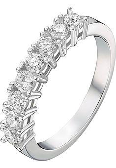 419 Besten Schmuck Ringe Verlobungsringe Fur Frauen Jewelry For