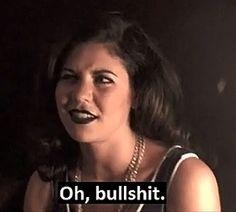 Exactly Marina, exactly.