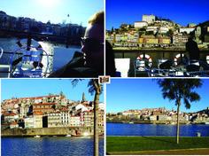 Vila Nova de Gaia, Portugal www.malaparadois.com
