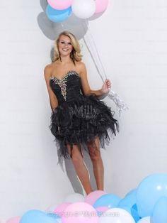 Homecoming Dresses,wedding dress, wedding dresses,cute, 2014, colors, fashion,