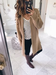 This girl and her style are GOALS!!!  nordstrom anniversary sale 2017 beauty picks, nordstrom anniversary sale 2017, emily gemma, fall fashion pinterest 2017, fall outfits tumblr, cute fall outfits