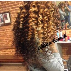 Loose Curl Wigs For Sale