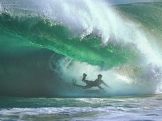 Indian Ocean tsunami alert lifted after Aceh quake No Wave, Tour Bus, Surfing Wallpaper, Tsunami Waves, Newport Beach California, Water Waves, Ocean Waves, Big Waves, Snowboarding