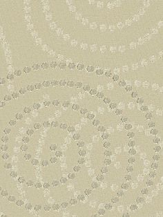 Best prices and free shipping on Robert Allen fabrics. Strictly first quality. Find thousands of designer patterns. Sold by the yard. Item RA-173755.