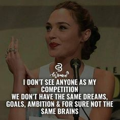 Truly Inspirational Quotes By Famous People About The Essence of Life Quotes) - Awed! Study Motivation Quotes, Study Quotes, Wisdom Quotes, True Quotes, Quotes To Live By, Motivational Quotes, Inspirational Quotes, Self Motivation, Motivation Success