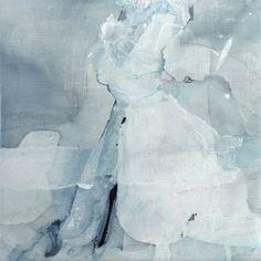 Eric Blum - No. 671, 2011