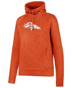 Mens Detroit Tigers  47 Brand Navy Blue Cross Check 1 4 Zip Pullover  Sweatshirt  52d39c930