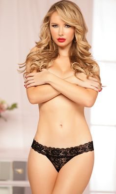 Spice things up, with ForPlay's Sexy Role Play Lingerie. Huge Selection & Free Shipping.