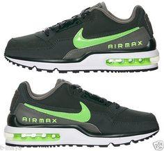 7bcd3325a41259 29 Best Shoes kick s images