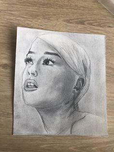Female, Drawings, Art, Sketch, Kunst, Portrait, Drawing, Resim, Paintings