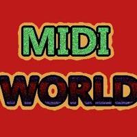 Crash Bandicoot 1 | MIDI by MIDI WORLD on SoundCloud