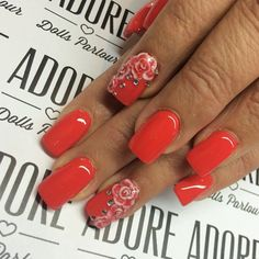 ADORE DOLLS PARLOUR™ @adoredollsparlour | Websta