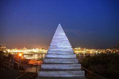 Australia's Infinite Stairway to Heaven - My Modern Metropolis