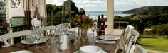 "Heritage Homestead on Kangaroo Island"" 3 bed homestead built from old sandstone… - Modern"